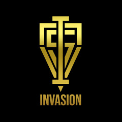 INVASION DC