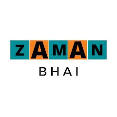 Zaman Bhai