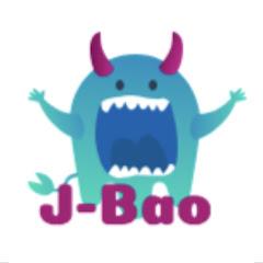 J-Bao賤葆