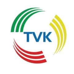 TVK TV