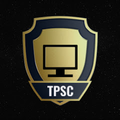 The PC Security Channel