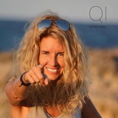 Qi-Energietraining Yoga & Qigong