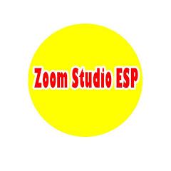 Zoom Studio ESP