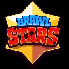 Brawl Stars SEDVIKcv