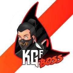 KGF Boss