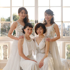 Luminous ルミナス 女性ボーカルグループ