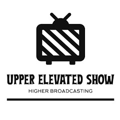 Upper Elevated Show with illal