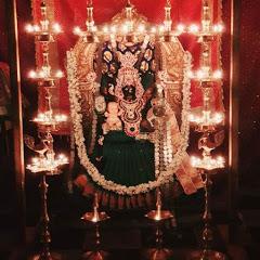 ಓಂ ಶ್ರೀ ದುರ್ಗಾಶಕ್ತಿ ಜ್ಯೋತಿಷ್ಯ ಕೇಂದ್ರ