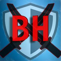 BountyHunter Gaming