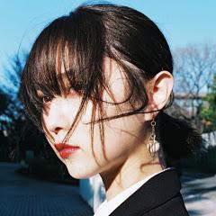 まつきりな / Matsuki Rina