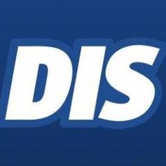 The DIS