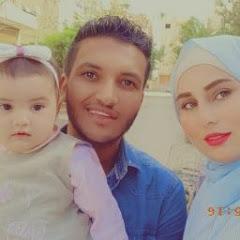 يوميات عمرو و اسماء