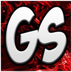Global Scream - Ratorix