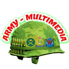 Army Multimedia