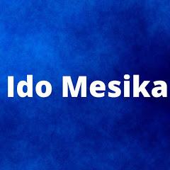Ido Mesika