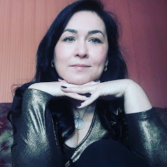 Ирина Захарченко! Авторская Школа Эзотерика Плюс