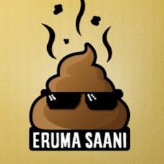 Eruma Saani