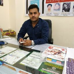 Shubham Rajput 9211