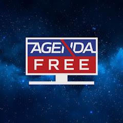 Agenda-Free TV
