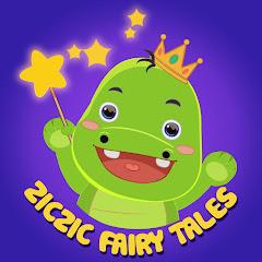 ZicZic - Fairy Tales