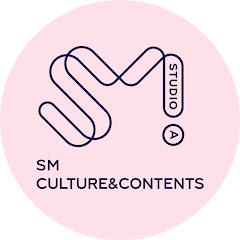 SM C&C STUDIO A
