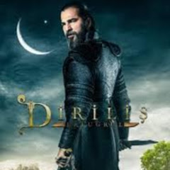 Dirilis Ertugrul Seasons with English Subtitles