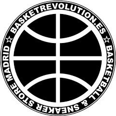 Basket Revolution