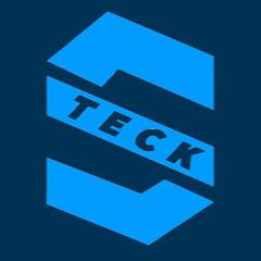 Steck Gaming