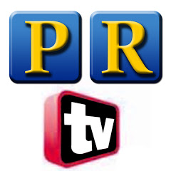 Praja TV