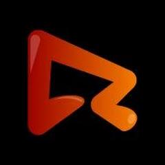 RELTV Channel