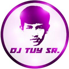 DJ TUY SR