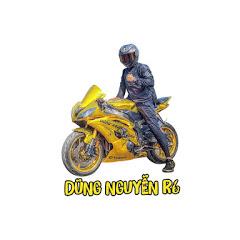 Dũng Nguyễn R6