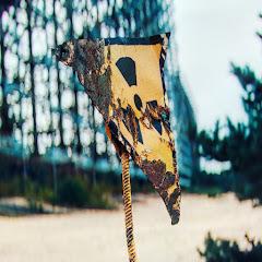 CHERNOBYL ARCHIVE