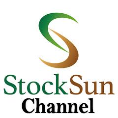 StockSun-WEBコンサルティング-