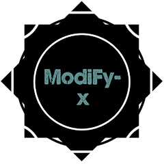 ModiFy x