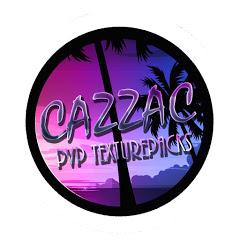 CAZZAC
