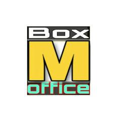 Movies Box Office