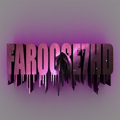 FaRooSe7HD