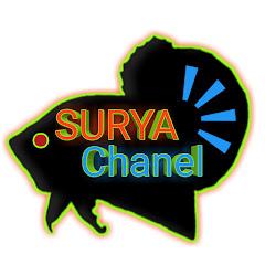 SURYA Chanel
