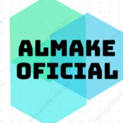 Almake Oficial