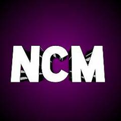 Non Copyright Memes Ncm