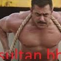 Sultan Bahi