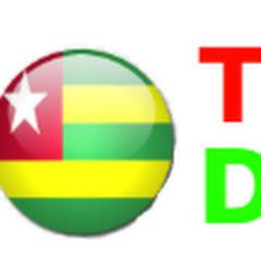 Togo Debout