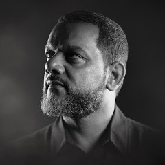 الشيخ حسين الأكرف - Hussain Al Akraf