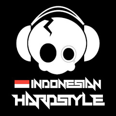 Hardstyle Indonesia