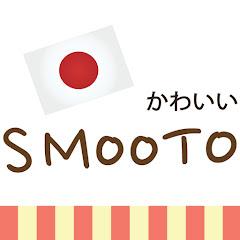 Smooto Japan