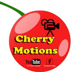 Cherry motions