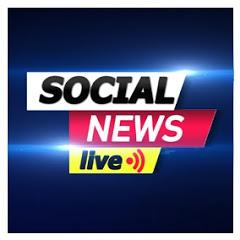 Social News Live
