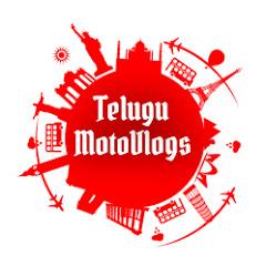 Telugu MotoVlogs