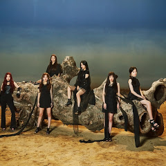 (G)I-DLE - Topic